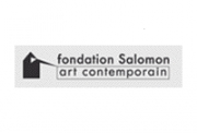 Fondation Salomon