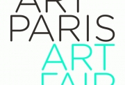 Logo Art Paris