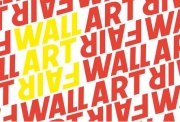 The Wall Art Fair